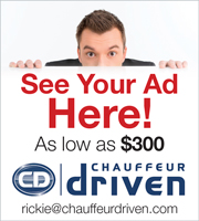 Advertise on CD