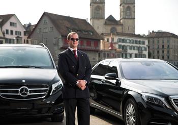 privatchauffeur jobs schweiz