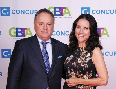 scott solombrino julia louis-dreyfus