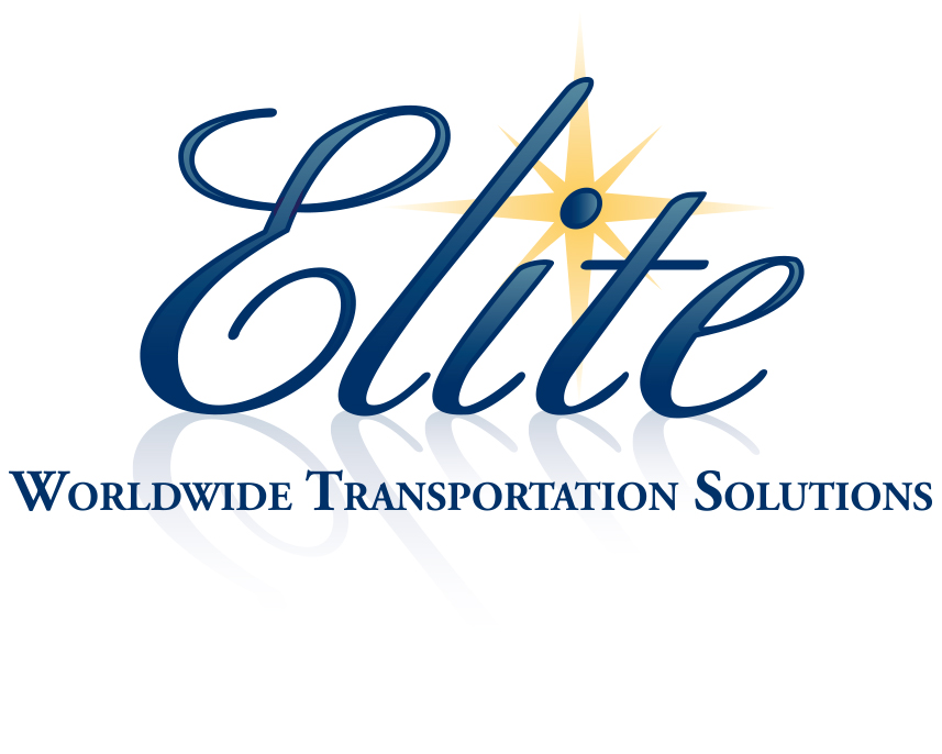 Elite Worldwide Transportation Solutions