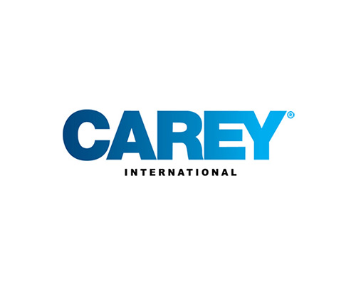 Carey Launches Service in Houston