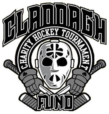 Claddagh Fund
