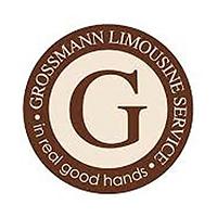 Grossman Limousine Service
