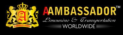 Aambassador