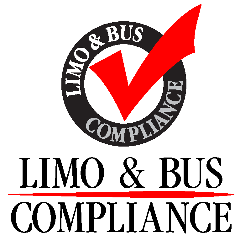 Limo Bus Compliance