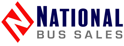National Bus Sales