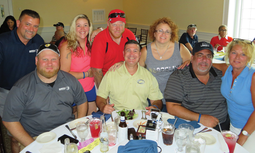 0917 Gallery NELA Golf Outing Industry Peeps