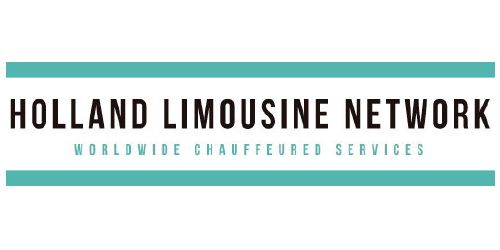 Holland Limousine Network Worldwide Chauffeured Services