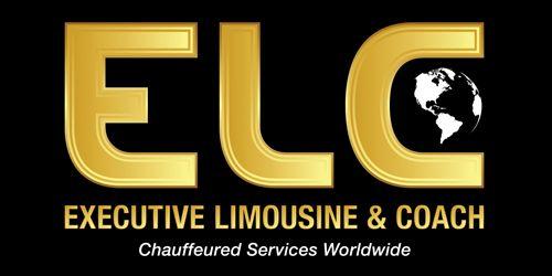 Executive Limousine & Coach