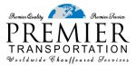Premier Transportation Worldwide Chauffeured Services