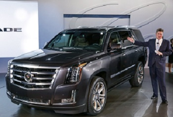 2015 Escalade resized