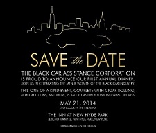 BCAC save the date