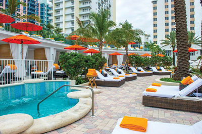 Lowes South Beach The Best Beaches In World