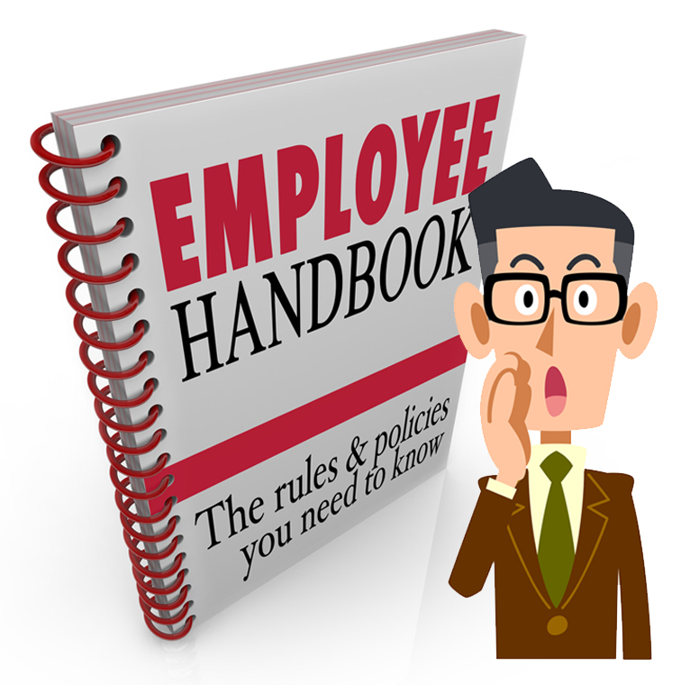 Useful Employment Manual