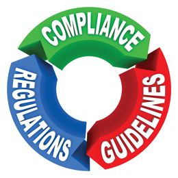 dot audits compliance
