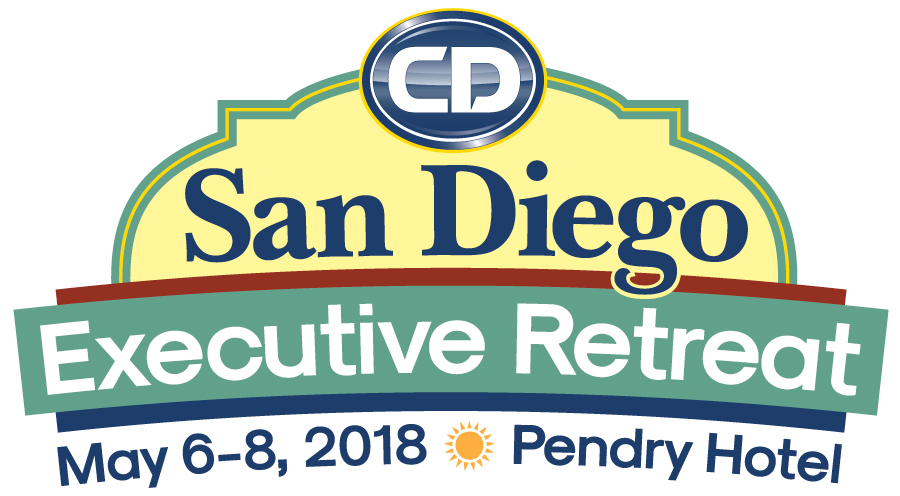 Chauffeur Driven Executive Retreat San Diego