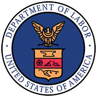 cd-0713-overtime-wages-tipping-department-of-labor