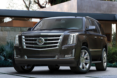 cd-1213-2015-cadillac-escalade-041-ext