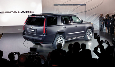 cd-1213-2015-cadillac-escalade-preview
