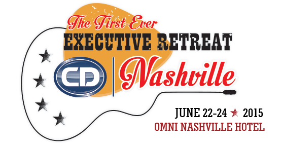 Nashville Executive Retreat