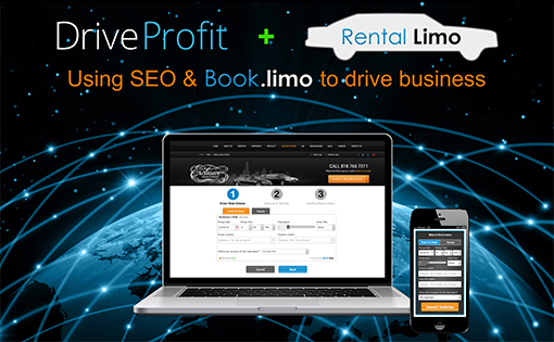 Drive Profit Rental Limo Alliance