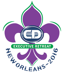 CD Executive Retreat