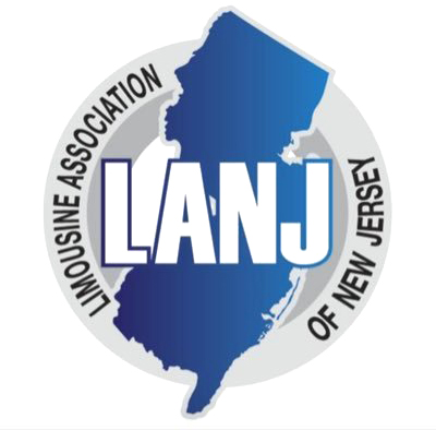 LANJ Annual Dinner and Auction