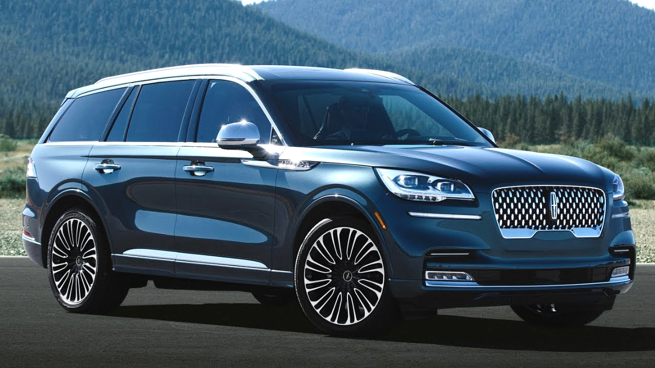 Lincoln-2021-Aviator
