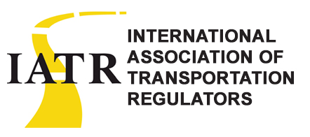 IATR International Association Transportation Regulators