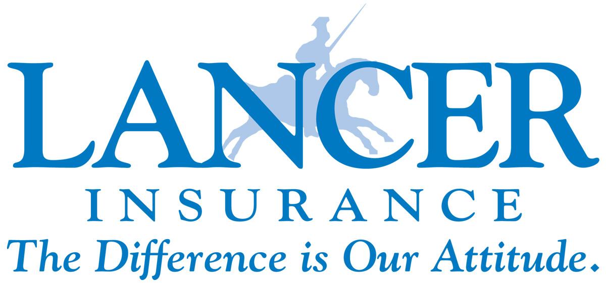 Lancer Insurance Virtual