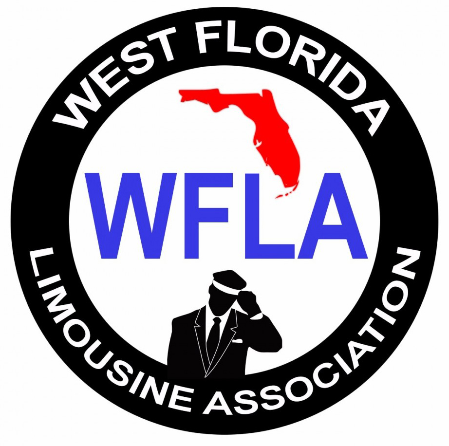 West Florida Livery Association (WFLA)