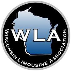 Wisconsin Limousine Association WLA
