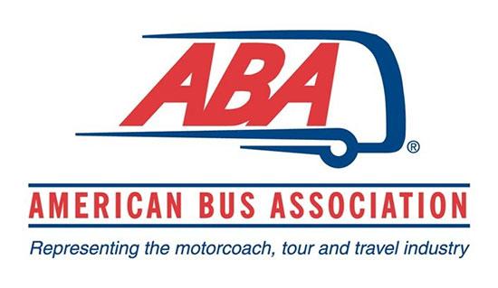 ABA Bus Companies