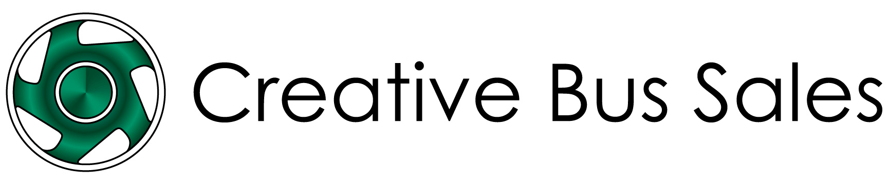 Creative Bus Sales Joins List of Gold Sponsors of CD
