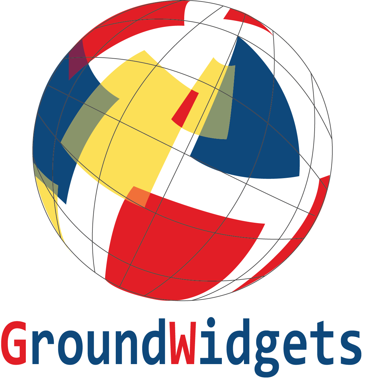 Ground Widgets