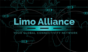 Limo Alliance