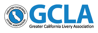 The Greater California Livery Association