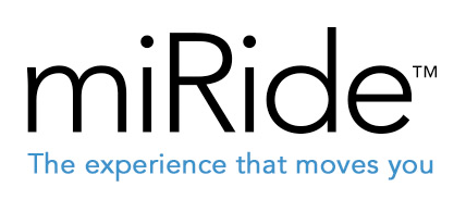 miRide Expands to Florida's Broward and Palm Beach Counties