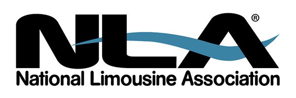 National Limousine Association (NLA)