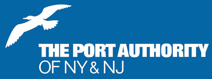 The Port Authority of NY and New Jersey