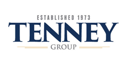 The Tenney Group