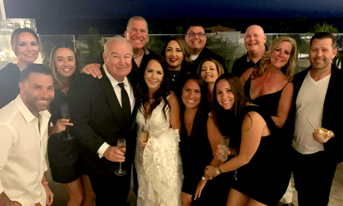 gallery-0121-devlin-wedding-cabo