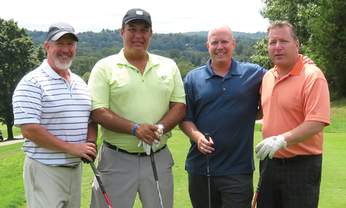 0917-gallery-NELA-golf-outing-chris-weiss-arthur-messina