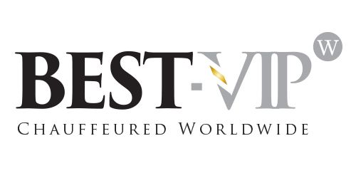 Best VIP Chauffeured Worldwide