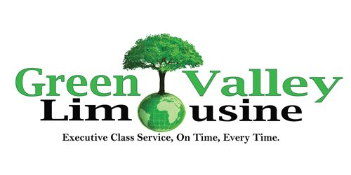 Green Valley Limousine