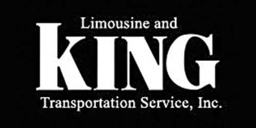 King Limousine and Transportation Service, Inc.