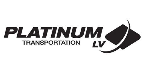 Platinum Transportation LV