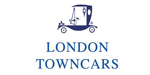 London Towncars