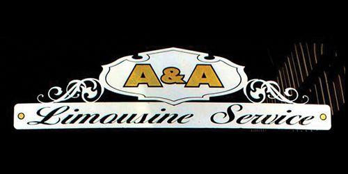 A&A Limousine Service