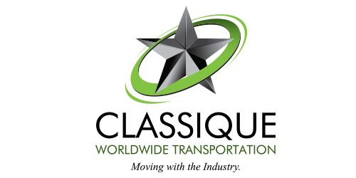 Classique Worldwide Transportation